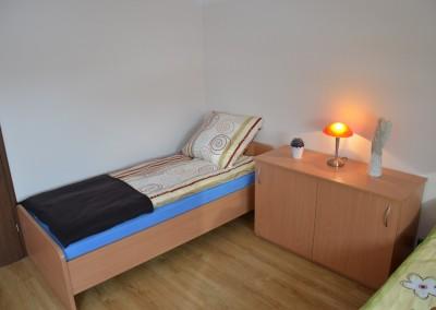 Noclegi w Turku - pokoje gościnne 3