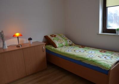 Noclegi w Turku - pokoje gościnne 5